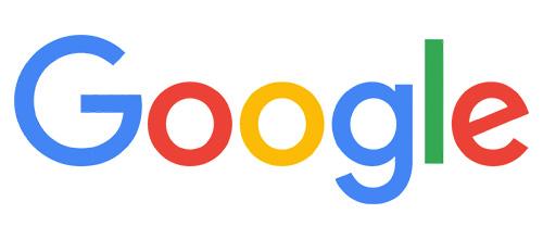 Website Design In The Berkshires, Websites In The Berkshires, Search Engine Optimizing In The Berkshires